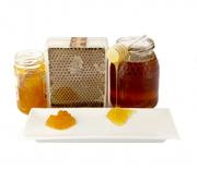 Honeys and Marmalades